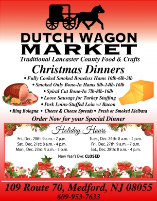 Everyday Dutch Oven: Chuck Wagon Beef and Pasta Skillet  Dutch Wagon Dinner